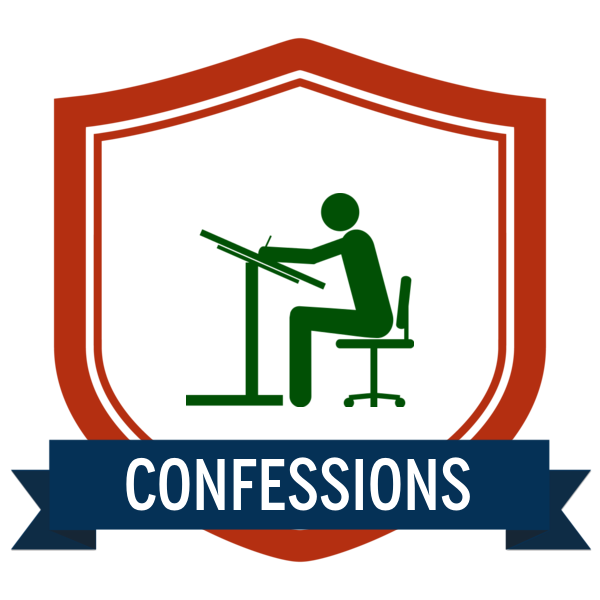 "Badge icon ""Architect (7285)"" provided by Augusto Zamperlini, from The Noun Project under Creative Commons - Attribution (CC BY 3.0)"