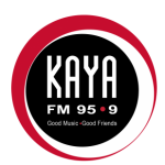 Group logo of At the Crossroads with Kaya FM